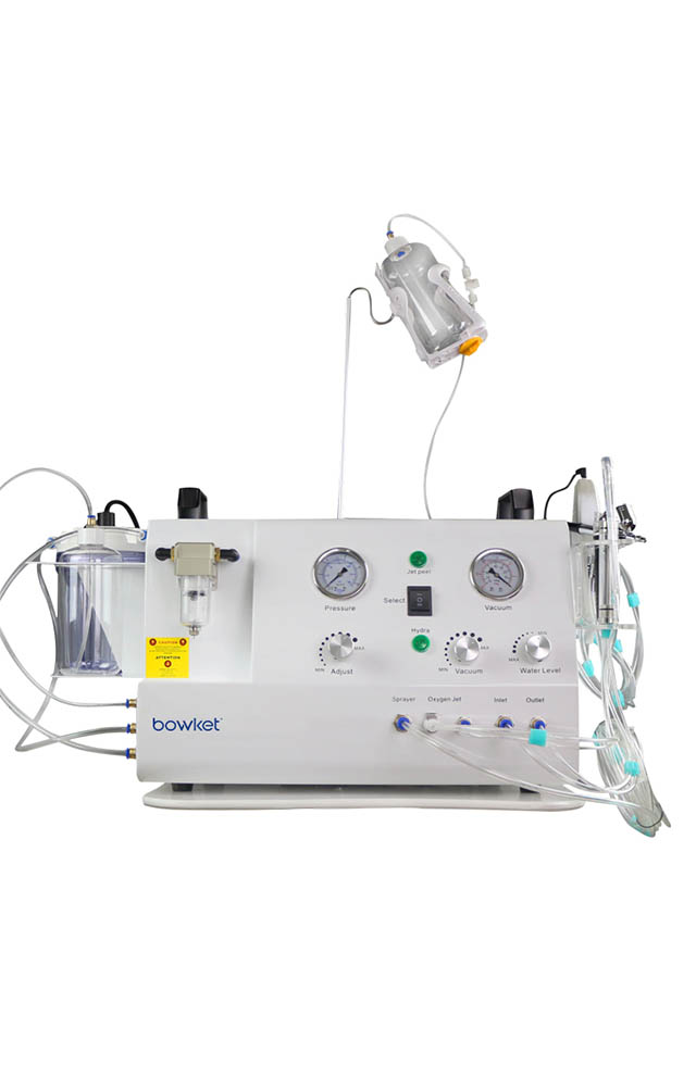 hydra facial machine HL-010B