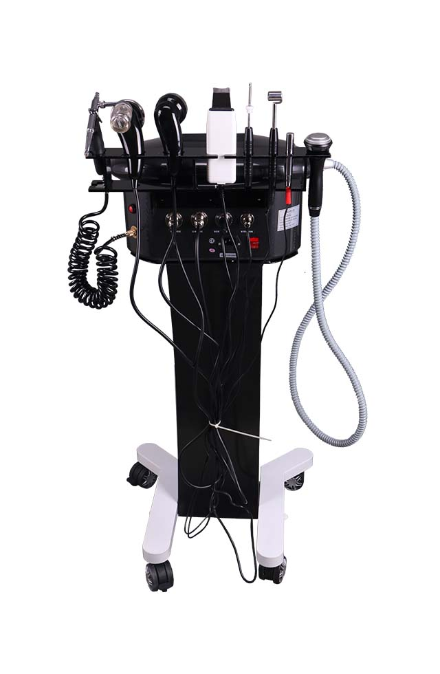 hydra facial machine HL-2008E